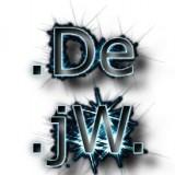 Avatar D_a_W_i_D_e_g