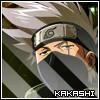 Avatar kakashi505