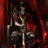 Avatar Yasu_Tori