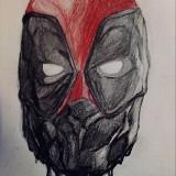 Avatar Ktolubipsyszatany
