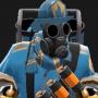 Avatar Pyro_z_TF2