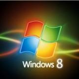 Avatar Windows_8