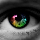 Avatar rainbow4004