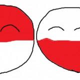 Avatar PolandbaII