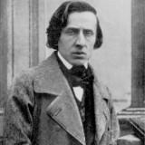 Avatar Fryderyk_Chopin