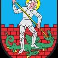 Avatar Wyszyn24