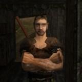 Avatar Kyle_