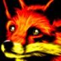 Avatar Foxuuuu