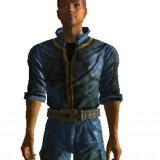 Avatar Gary_