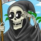 Avatar Mr_UnknownNickname