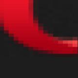 Avatar Komisarz