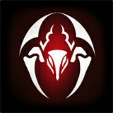 Avatar Szikaka_