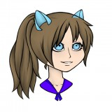 Avatar AgataAiko123