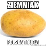 Avatar polski_ziemniak