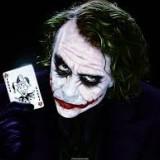 Avatar Joker37