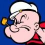 Avatar Popeye_