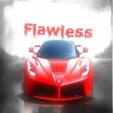 Avatar Flawless