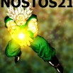 Avatar nostos21