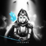 Avatar Dark_PL