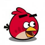 Avatar AngryBird