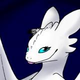 Avatar Natafox