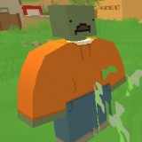 Avatar Ten_zombie_z_Unturned
