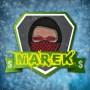 Avatar MAREK1993