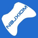 Avatar N3jxiom