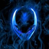 Avatar Garix