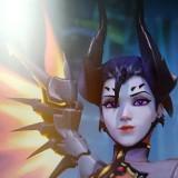 Avatar Malice