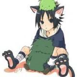 Avatar SasukeUchiha12