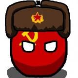 Avatar Rosyjski