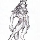Avatar PsychodelicznaKoza