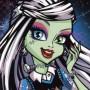 Avatar Amela123love