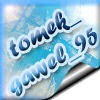 Avatar tomek_gawel_95