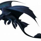 Avatar rubert5