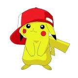 Avatar pikachupllll