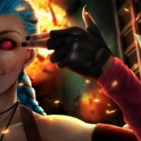 Avatar ShineBrightLikeADiamonds