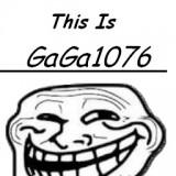Avatar gaga1076