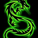 Avatar TheSiwex