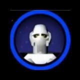 Avatar ufonom2