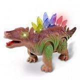 Avatar plastikowy_dinozaur