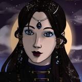 Avatar Madii