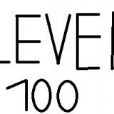 Avatar LEVEL100