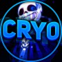 Avatar Cry0_GameR