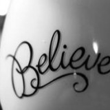 Avatar Believe1