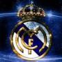 Avatar Madridistka99