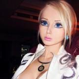 Avatar Syla199
