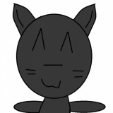 Avatar Katty123457