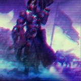 Avatar ImperialnyKomisarz